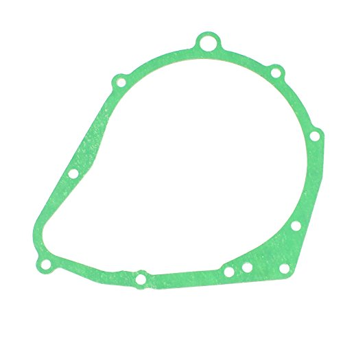 CALTRIC STATOR COVER GASKET FITS SUZUKI GSF600S GSF 600S BANDIT 600 1996 1997 1998 1999 2000-2003 (Stator Fits Cover)