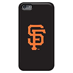 iphone 6 Anti-scratch cell phone covers Eco-friendly Packaging Excellent baseball san francisco giants 3
