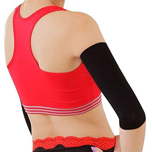 Upper Arm Shaper(Black) - 6