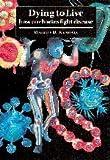Super Minds Level 3 Teacher's Book, Melanie Williams, 0521219272