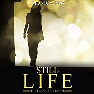 Still Life: A Missing Persons Mystery Audiobook