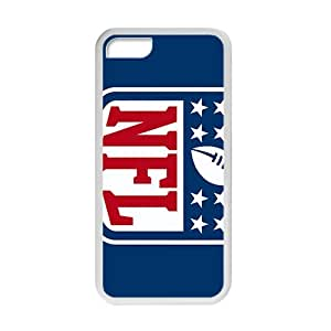 diy zhengCool-Benz NFL Logo New Phone case for Ipod Touch 4 4th
