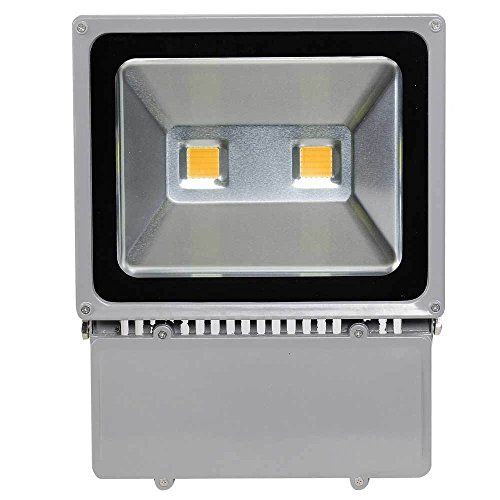 10000 Lux Light Led in US - 9