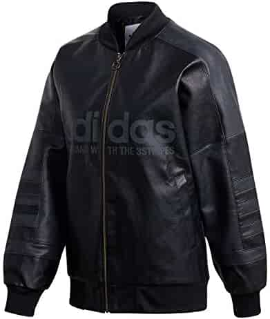 a8d0457ee1f17 Shopping $100 to $200 - JISEN or adidas - Coats, Jackets & Vests ...