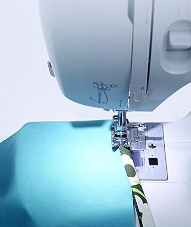 Singer Fashion Mate 3333: Amazon.es: Hogar