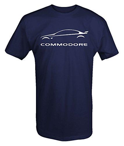 holden-commodore-racing-pontiac-gm-gto-t-shirt-xlarge