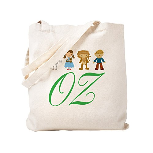 Oz Of Small Caqui Wizard Bolsa Cafepress p8SnxO1xq