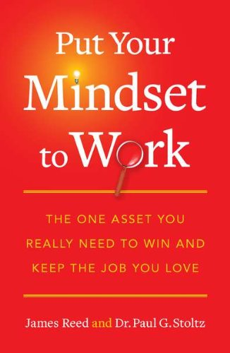 Put Your Mindset Work Really product image