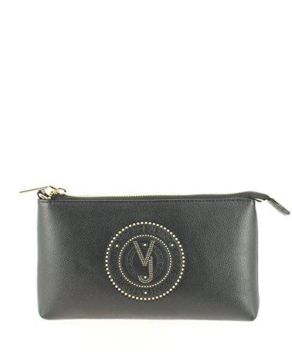 Versace Jeans, Borsa a spalla donna Nero Nero