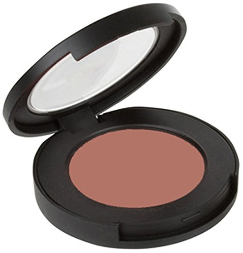 bare minerals hint blush buyer's guide for 2019