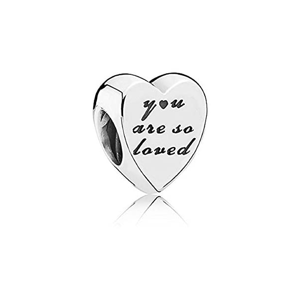 Pandora-791730-You-Are-So-Loved-Charm