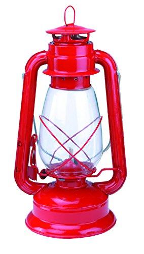 Texsport Hurricane Kerosene Lantern Hanging product image