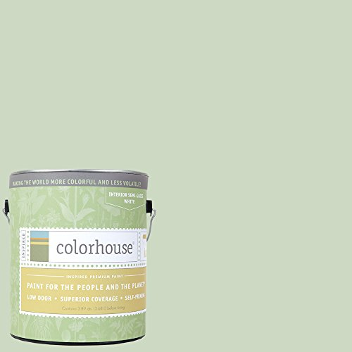 inspired-semi-gloss-interior-paint-leaf-06-gallon