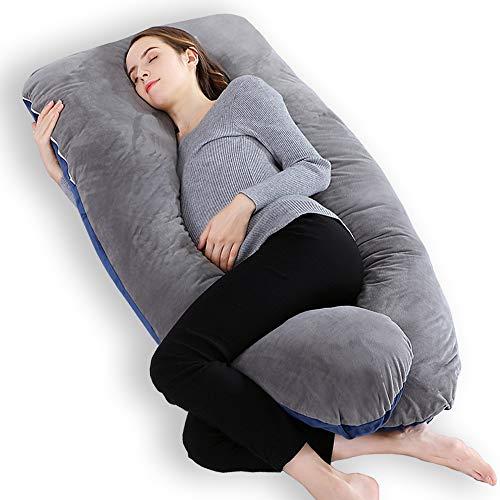 Maternity Pillows Beaded Pillows Online