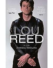 Lou Reed: Radio 4 Book of the Week