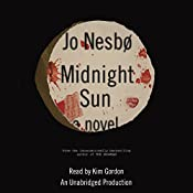 Midnight Sun: A Novel | Jo Nesbo