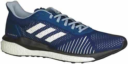 614466bc9934f Shopping adidas - Running - Athletic - Shoes - Men - Clothing, Shoes ...