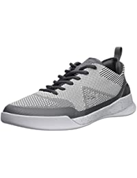 Men's LT Dual Elite Sneaker