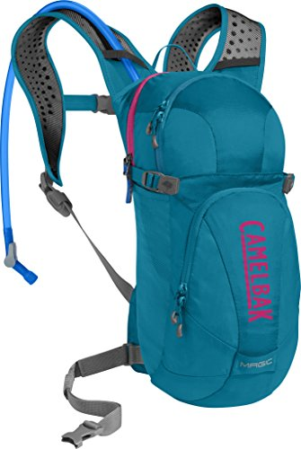 CamelBak Womens Magic Hydration Pack product image