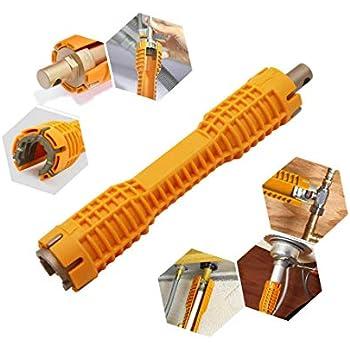 Maxi-Pack//Combi Kit-Axle Raybestos H2338 Drum Brake