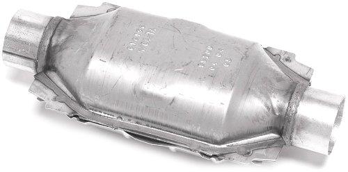 - Walker EPA Universal Converter (93238)