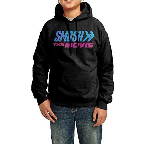 ovika-teenagers-smosh-the-movie-hoodie-size-xl