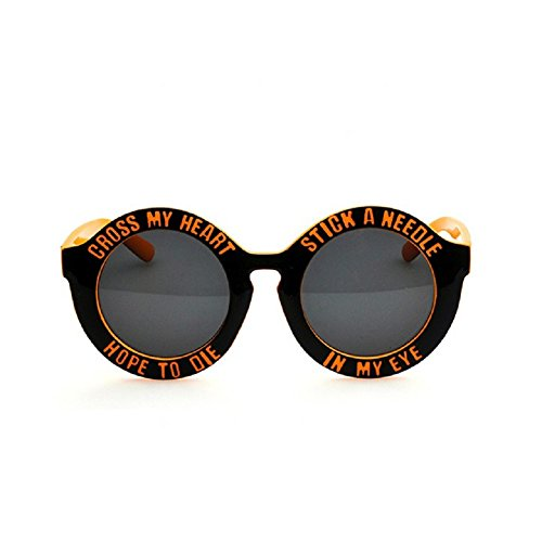 O-C Women's Classical fashion style wayfarer - Why Ray Are Bans Expensive