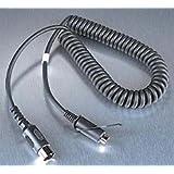 J&M HC-JJ Single Section 5-Pin Cord HS 8154/8169/8129