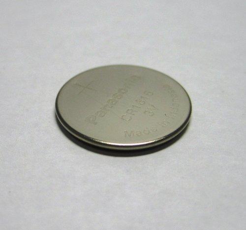 panasonic 1616 battery - 6