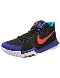 magasin en ligne 11be7 d3bd6 Mens Basketball Shoes | Amazon.ca
