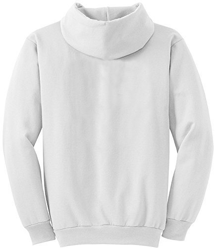 Homme South Casual Serpents Sweat Riverdale À Blanc Capuche Side Pour shirt Memoryee BUZv4