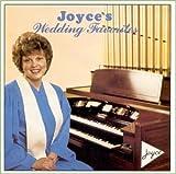 Joyce's Wedding Favorites