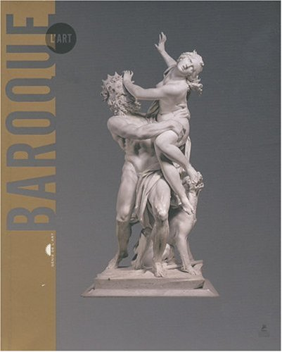 L'art du baroque