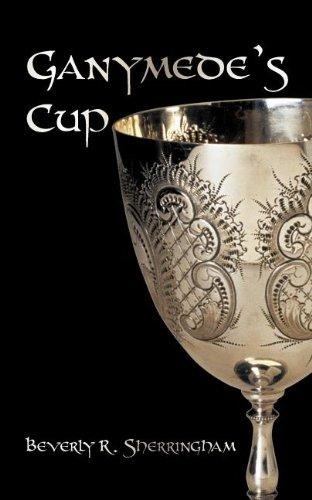 Ganymede's Cup
