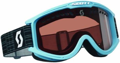 Scott USA Performance Goggle, Amplifier Lens