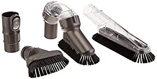 Dyson Home Cleaning Kit (B002OHKLJW) | Amazon Products
