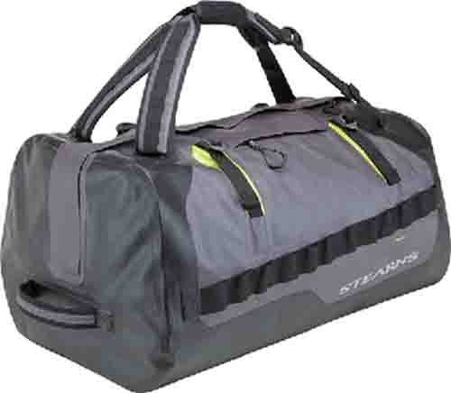 Stearns Gear Bag44; Large by Stearns