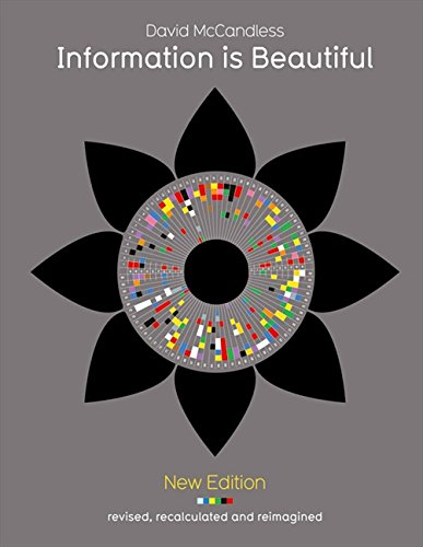 Information Is Beautiful (New Edition) ebook