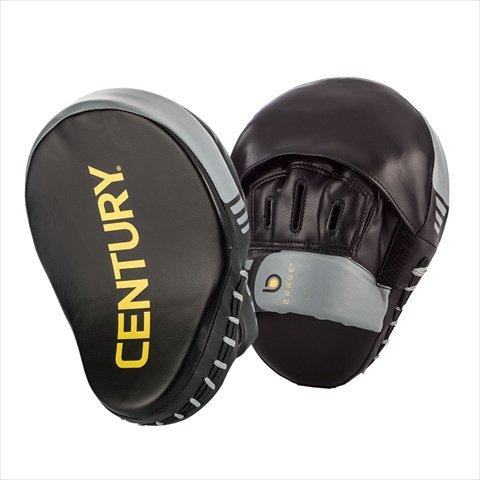 Century Brave Punch Mitt – Black / – DiZiSports Store