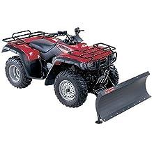 Swisher 2645 50-Inch Plow Blade Universal ATV Attachment