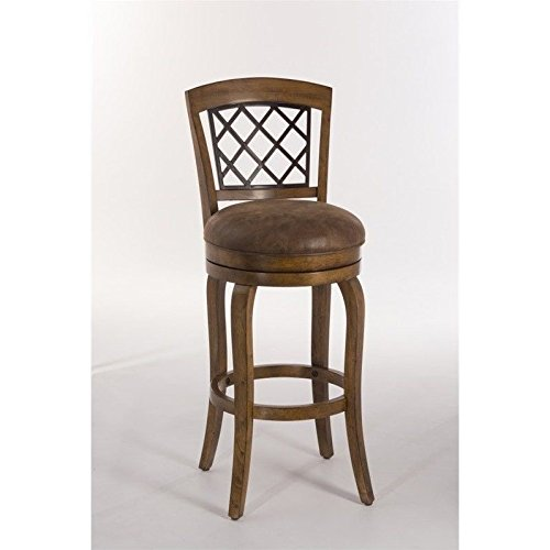 swivel-bar-stool-in-pine-finish