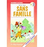 [(Sans Famille + CD)] [Author: Hector Malot] published on (December, 2011)