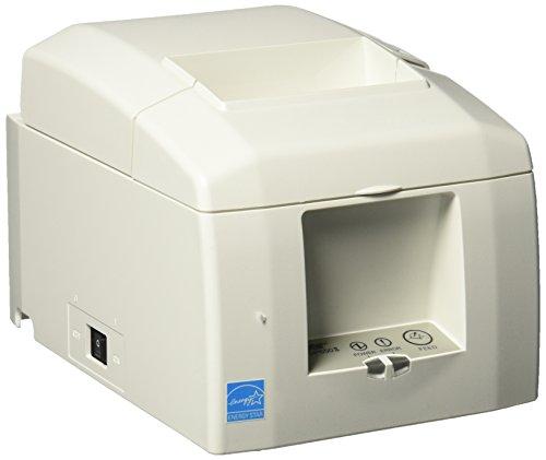 Tsp654 Receipt Printer - 8