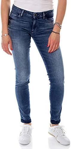 Guess Curve X Jean Skinny Femme