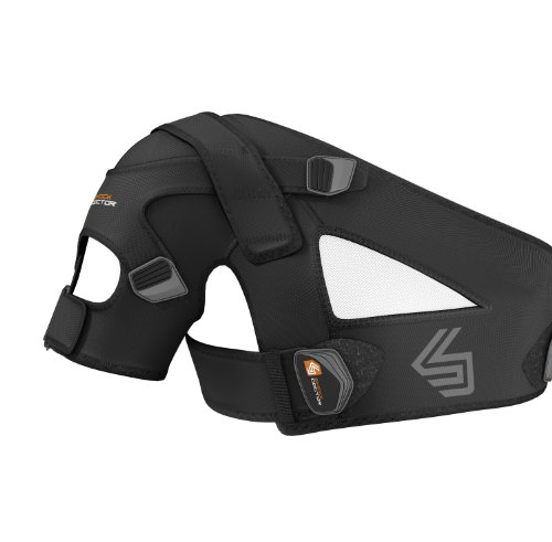 football shoulder brace - 9