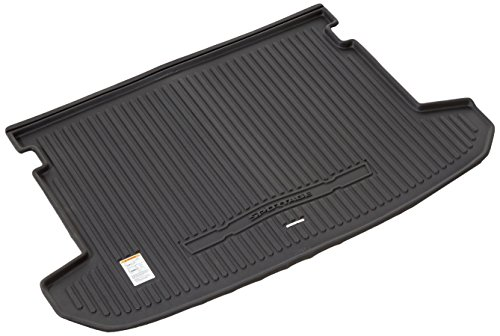 kia-d9012-adu00-waterproof-cargo-tray