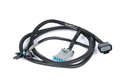 Best Guide Cables