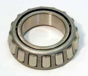 SKF HM88649 Tapered Roller Bearings ()