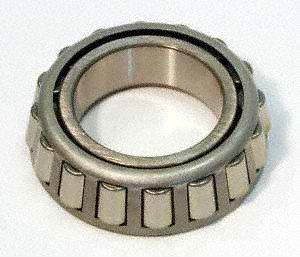 Universal Magnum Ball Bearing - SKF HM88649 Tapered Roller Bearings