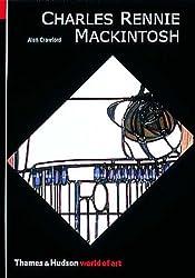 Charles Rennie Mackintosh (World of Art)
